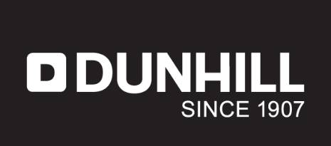 dunhill-logo.png