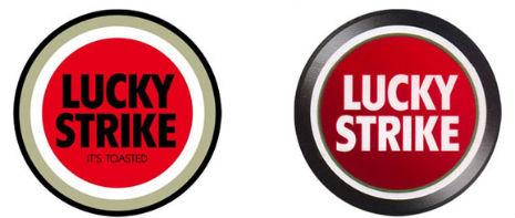 lucky-strike-logo.jpg