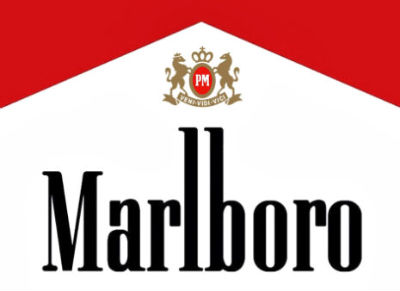 marlboro-logo.jpg