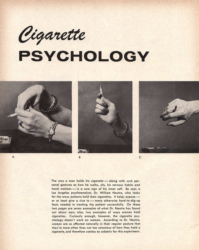 how-to-hold-cigarette-1.jpg