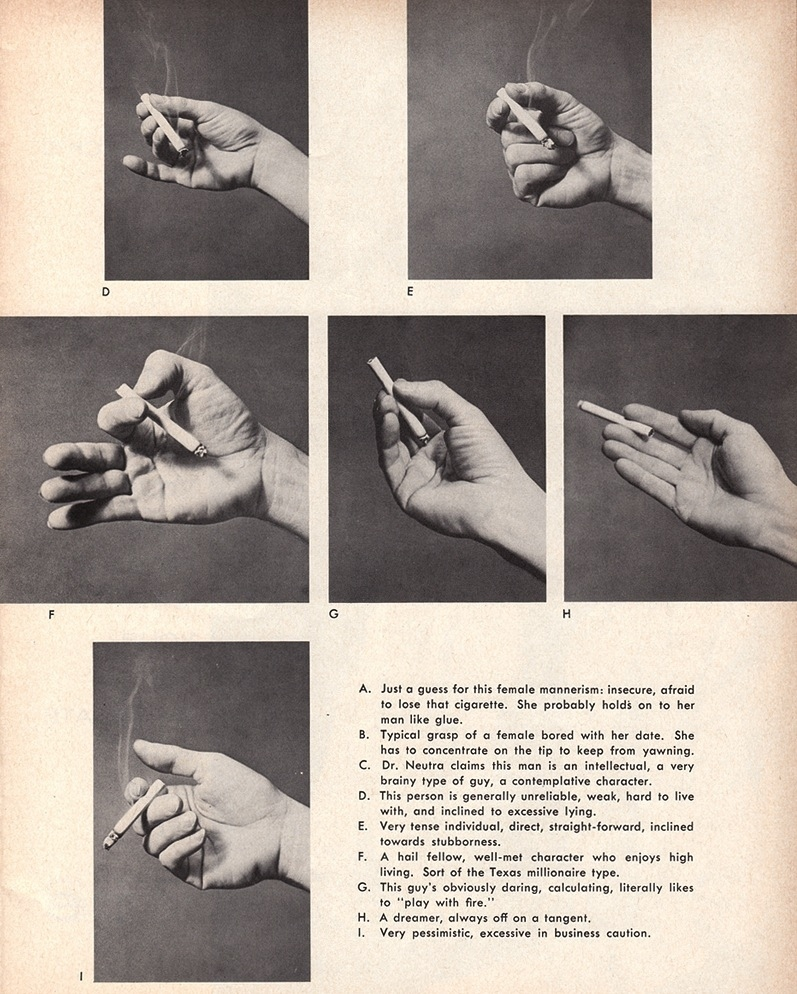 how-to-hold-cigarette-2.jpg