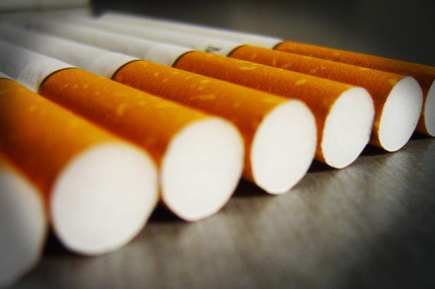 bond cigarettes coupon printable