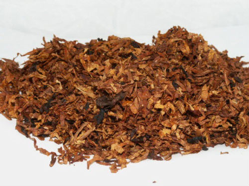 types-of-tobacco.jpg