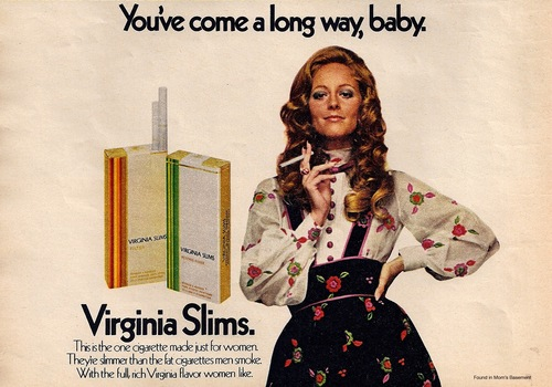 virginia-slims-cigarettes-ads.jpeg